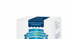 AlcoStopex informații complete 2018, pret, pareri, prospect, forum, farmacie, administrare, comanda, Romania