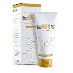 BeezMAX 2018 instrucțiuni de folosire, pret in farmacie, crema, pareri, forum, catena, farmacia, prospect, romania