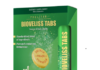 Bioveliss Tabs informații complete 2018, pret, pareri, forum, pentru slabit, prospect, in farmacii, Romania