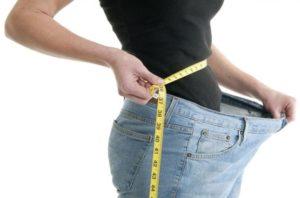 Dietonus pareri forum - opinii, rezultate