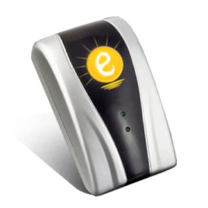 Energy Saver Pro instrucțiuni de folosire 2018, dispozitiv pareri, forum, pret, emag, comentarii, functioneaza, romania