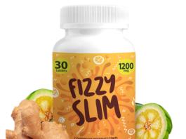 Fizzy Slim informații complete 2018, pret, pareri, forum, pentru slabit, prospect, in farmacii, Romania