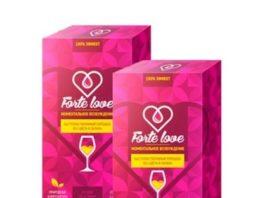 Forte Love informații complete 2018, pret, pareri, forum, prospect, farmacie, catena, administrare, picături, Romania