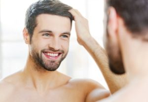 Hairise Spray in farmacii, contraindicatii