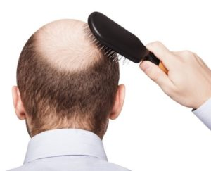 Hairise Spray pret