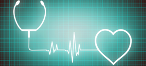 Heart Tonic Romania originál, objednávka