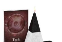 Jinx Repellent Magic Formula raport șocant 2018, ritual pareri, forum, functioneaza lumânare, pret, romania