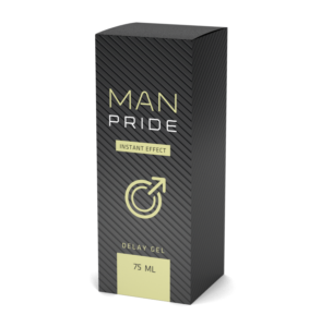 Man Pride informații complete 2018, pret, pareri, forum, prospect, farmacie, catena, administrare, picături, Romania