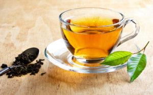 Monastic Tea pentru slabit - prospect, functioneaza