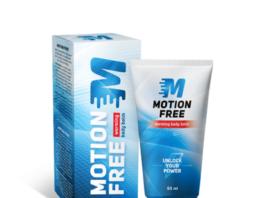 Motion Free informații complete 2018, pret, pareri, forum, prospect, farmacie, catena, administrare, Romania