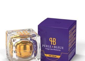 Perle Bleue șocant opinii 2018, pret, pareri, forum, in farmacii, crema prospect, plafar, catena, romania