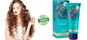 Princess Hair Romania, Catena, original