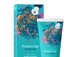 Princess Hair ghid complet 2018, pareri, forum, pret, in farmacii, catena, comentarii, mask prospect