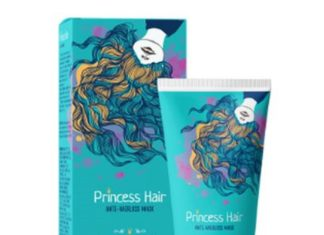 Princess Hair ghid complet 2018, pareri, forum, pret, in farmacii, catena, comentarii, mask prospect