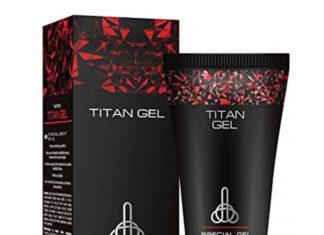Titan Gel informații complete 2018, pret, pareri, forum, prospect, farmacie, catena, administrare, picături, Romania