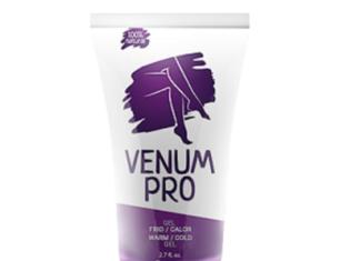 Venum Pro 2018 instrucțiuni de folosire, pret in farmacie, crema, pareri, forum, catena, farmacia, prospect, romania