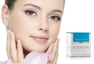 VitalDermax: Skincare crema prospect, functioneaza