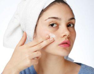 VitalDermax: Skincare pareri forum