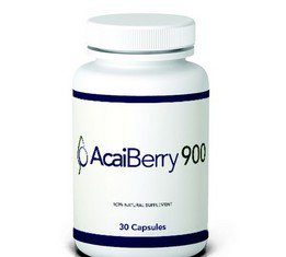AcaiBerry900 ghid complet 2018 pret, pareri, forum, prospect, in farmacii, Romania, functioneaza