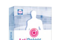 ActiPotens pret, forum, pareri, prospect, in farmacii, romania, catena, functioneaza