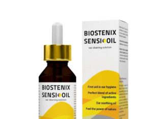 Biostenix Sensi Oil new pret, pareri, forum, prospect, in farmacii, romania, comentarii