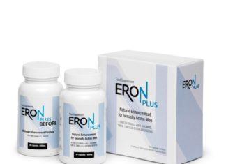 Eron Plus pret, pareri, forum, in farmacii, prospect, catena, romania