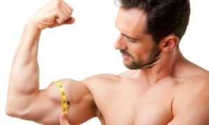 TreVulan muscle formula - funciona, ingredientes