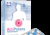 ActiPotens - opiniones 2018 - precio, foro, donde comprar, funciona, capsules, ingredients, en farmacias? España - mercadona - Guía Completa