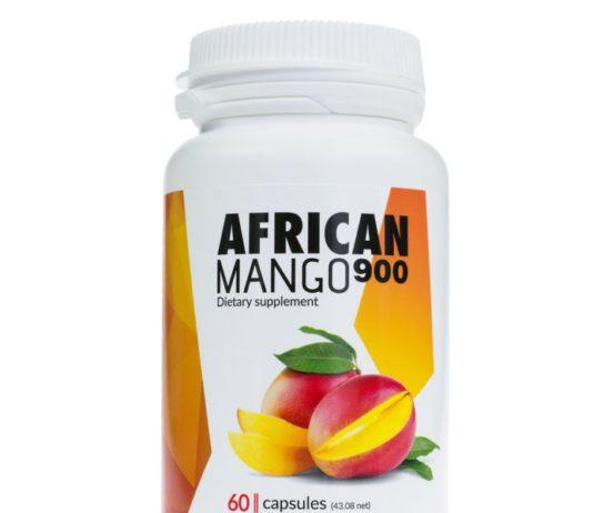 AfricanMango900 - Comentarii actualizate 2018 - pret, recenzie, pareri, forum, prospect, ingrediente - functioneaza? Romania - comanda
