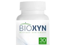 Bioxyn el informe actual 2018 opiniones, foro, mercadona, amazon, precio, comprar, farmacias, composicion, tomarlo