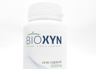 Bioxyn el informe actual 2019 opiniones, foro, mercadona, amazon, precio, comprar, farmacias, composicion, tomarlo