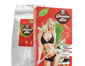 Chocolate Slim - Guía 2018 - opiniones, mercadona, foro, precio, como tomarlo, comprar, adelgazar, farmacias