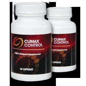 Climax Control - Ghid complete 2018 - pret, recenzie, forum, pareri, prospect, compozitie - functioneaza? Romania - comanda