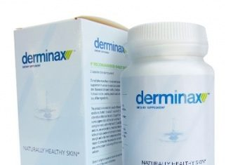 Derminax - Finalizat comentarii 2018 - pret, recenzie, pareri, forum, capsule, prospect, ingrediente - functioneaza? Romania - comanda