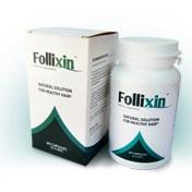 Follixin - Ghid de utilizare 2018 - pret, recenzie, pareri, forum, capsule, prospect, ingrediente - functioneaza? Romania - comanda