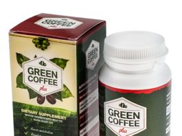 Green Coffee Plus - Ghid complete 2018 - pret, recenzie, forum, pareri, prospect, capsule, ingredients - functioneaza? Romania - comanda