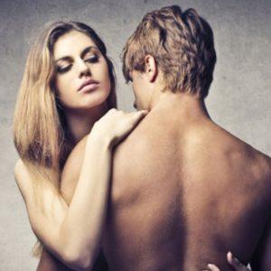 Porn Pro Pills pret, cumpara - in farmacii