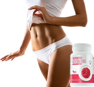 Raspberryketone700 capsules, prospect, ingrediente - functioneaza?