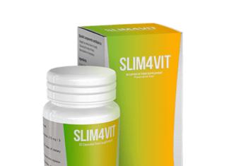 Slim4vit los organismo 2018 opiniones, foro, precio, merciadona, amazon, comprar, efectos, farmacias, españa