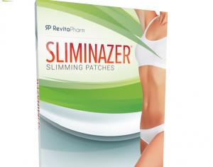 Sliminazer - Finalizat comentarii 2018 - pret, recenzie, forum, pareri, plaster, ingrediente - functioneaza? Romania - comanda