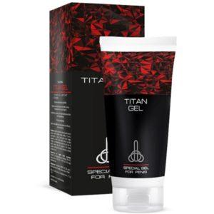 Titan Gel una guía completa 2018 original, en mercadona, farmacia? opiniones, foro, precio, amazon, uso, funciona, comprar