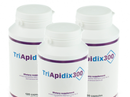 Triapidix300 - Finalizat comentarii 2018 - pret, recenzie, pareri, forum, prospect, ingrediente - functioneaza? Romania - comanda