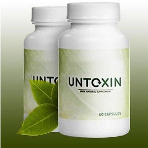 Untoxin - Informații complete 2018 - pret, recenzie, pareri, forum, prospect, capsule, compozitie - functioneaza? Romania - comanda