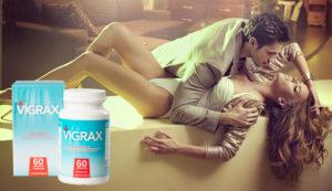 Vigrax prospect, compozitie - functioneaza?