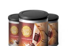 Choco Lite informe 2018 opiniones, foro, precio, comprar, mercadona, para adelgazar, en farmacias