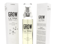 Grow Ultra pret, forum, pareri, hair serum prospect, in farmacii, catena, romania
