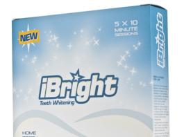 iBright - Ghid de utilizare 2018 - pret, recenzie, pareri, forum, prospect - functioneaza? Romania - comanda