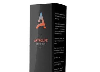 Artrolife Resumen Actual 2018 - precio, opiniones, foro, capsulas, ingredientes - donde comprar? España - mercadona