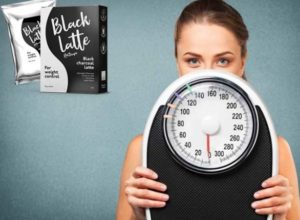 Black Latte weight loss, prospect, ingrediente - funtioneaza?