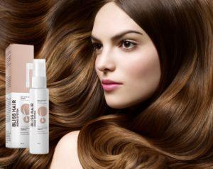 Bliss Hair prospect, pentru par - funtioneaza?